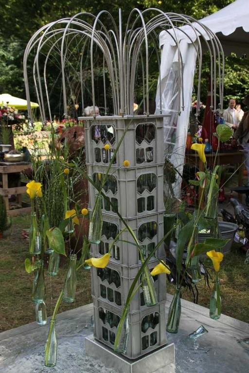 065_0185_17 Sept 2010_Gartenfest_Aussteller