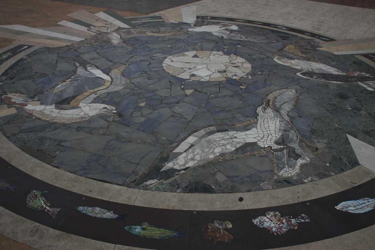 0432_09 Okt 2013_Cinque-Terre_Manarola_Mosaik