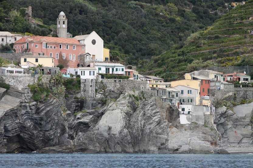 0195_07 Okt 2013_Cinque-Terre_Vernazza