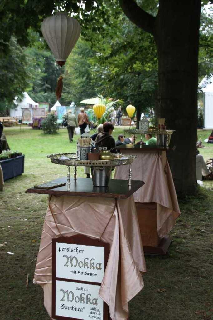 0250_22 Sept 2013_Gartenfest_Aussteller