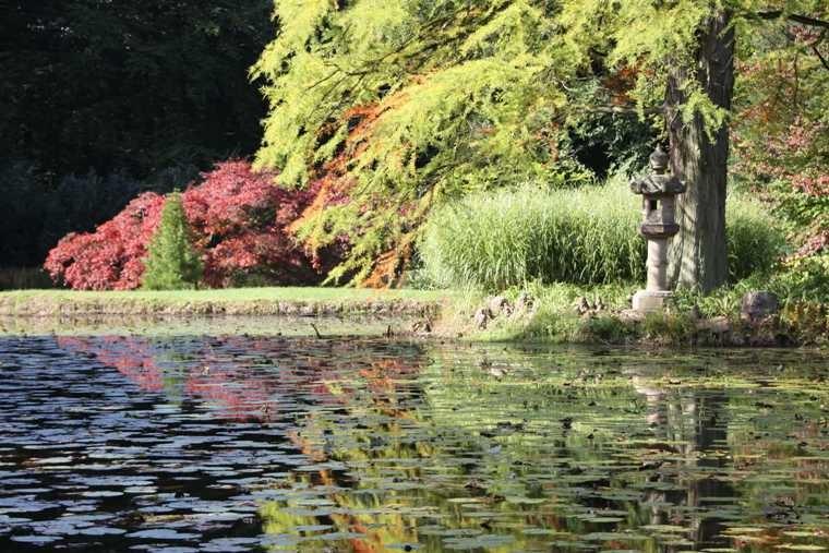 020_0422_18 Sept 2010_Gartenfest_Schlosspark