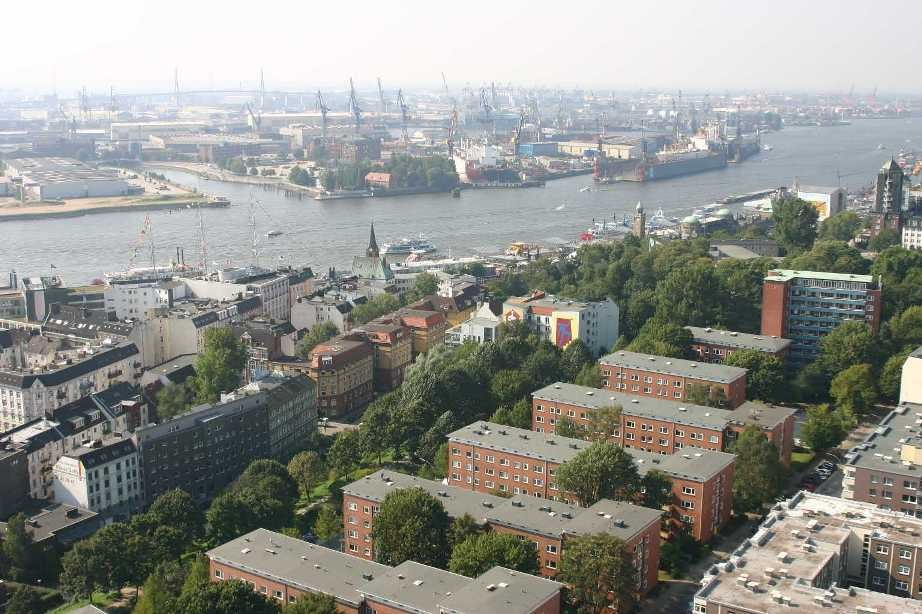 135_17 Sept 2006_Hamburg
