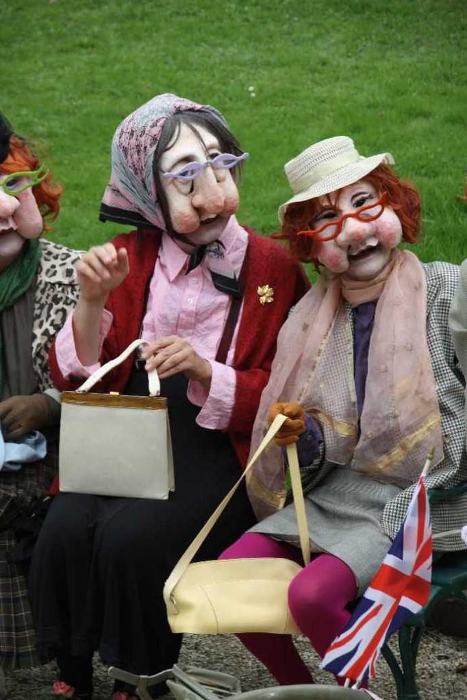 0189_22 Sept 2013_Gartenfest_Wiener Masken- und Musiktheater