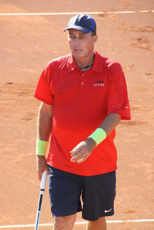 0341_26 Mai 2012_Cup of Legends_Lendl