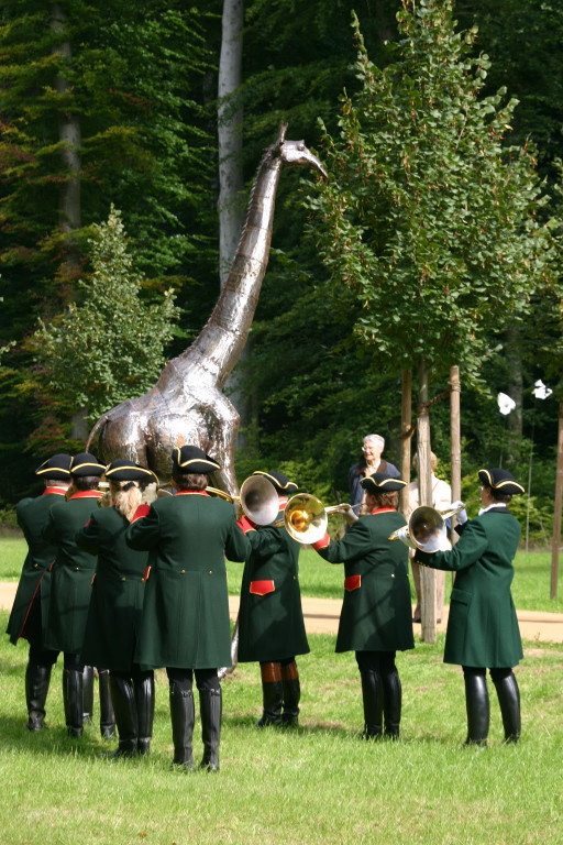 Galerie-Bild Nr. 17 (Nr.: 142-0275_20 Sept 2008_Gartenfest_Rheingau-Rallye)