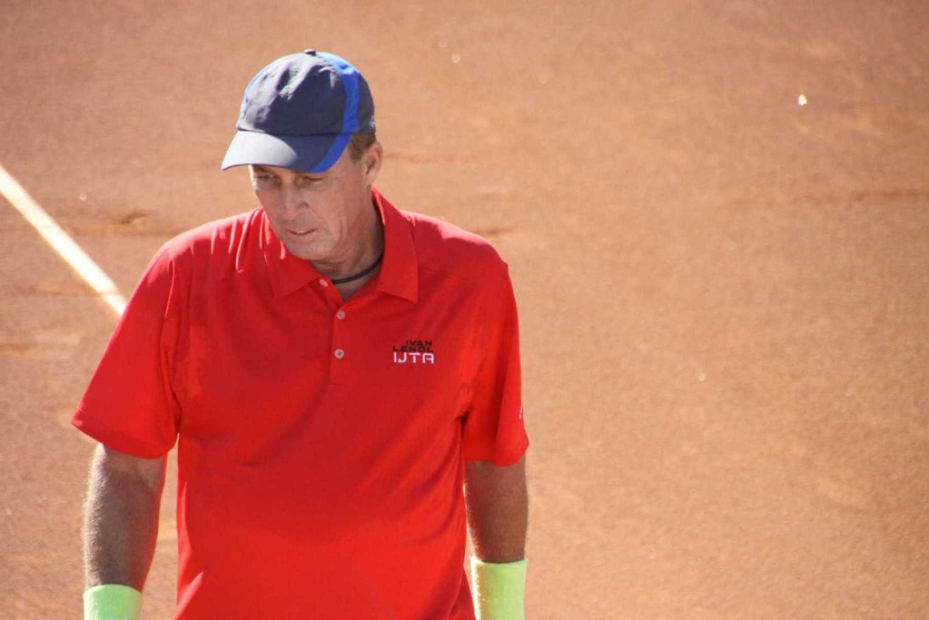 0326_26 Mai 2012_Cup of Legends_Lendl