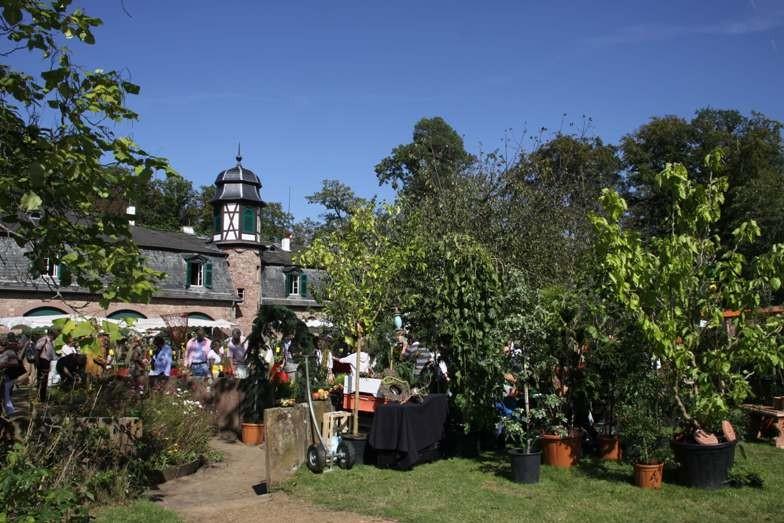 098_0300_16 Sept 2011_Gartenfest_Aussteller