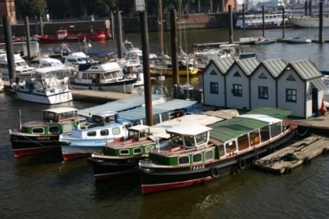 045_16 Sept 2006_Hamburg