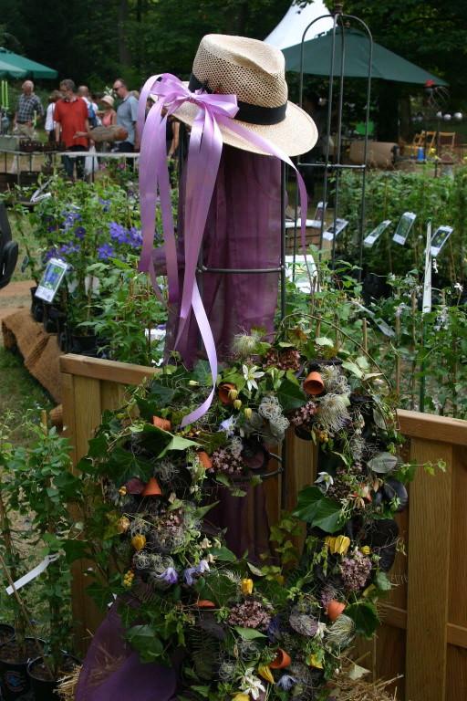 152_0333_20 Sept 2009_Gartenfest_Aussteller