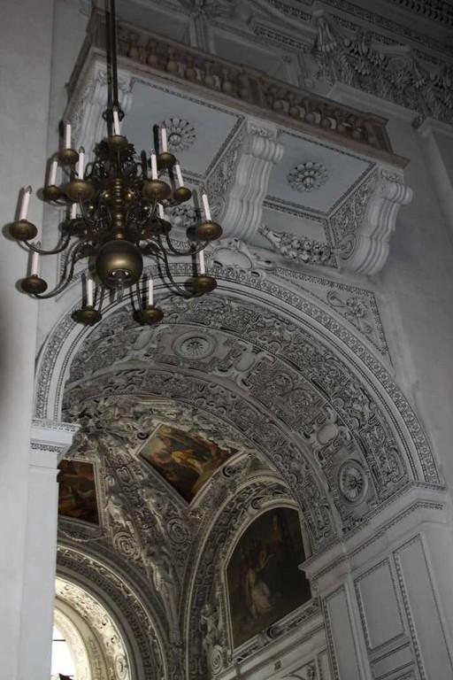 0186_21 Aug 2010_Salzburg_Dom_Innenansicht