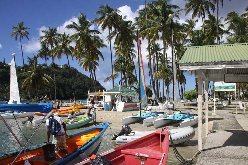 4250_06 DEZ 2013_St-Lucia_Marigot Bay