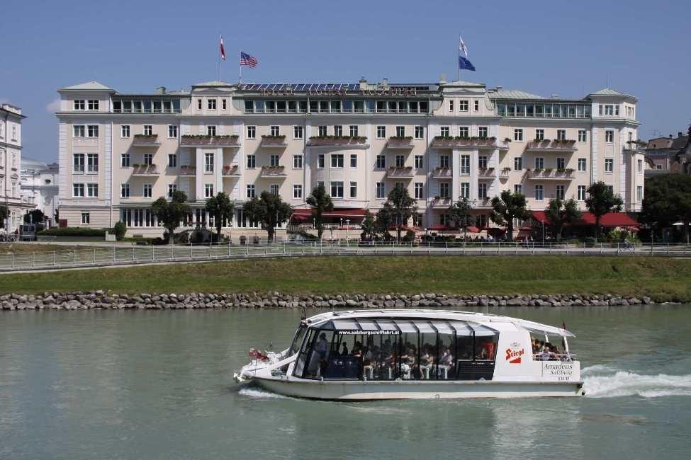 0198_21 Aug 2010_Salzburg_Hotel Sacher_Panoramaspeedboot Amadeus