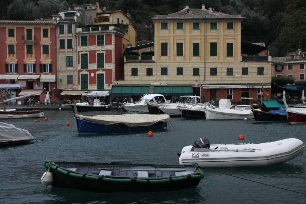 0669_10 Okt 2013_Portofino