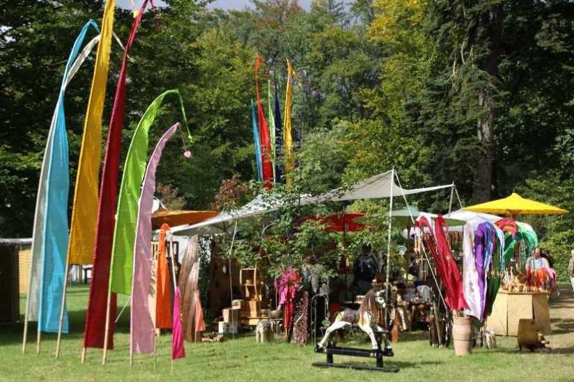 109_0475_18 Sept 2010_Gartenfest_Aussteller