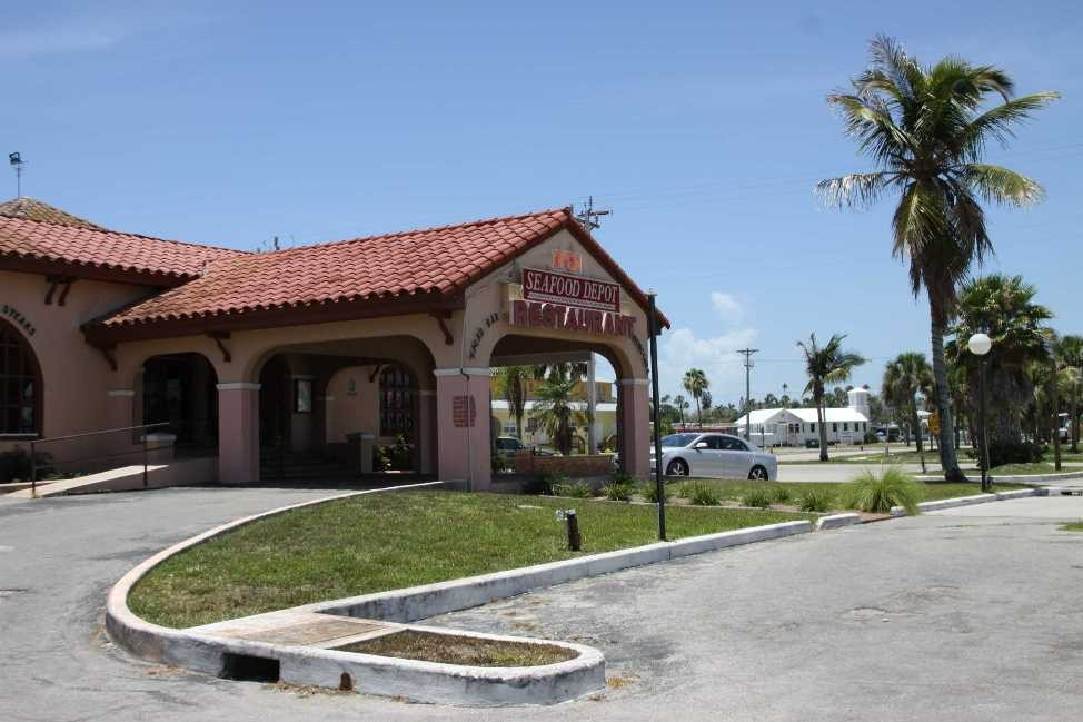 1773_14 Juni 2010_Everglades_Restaurant