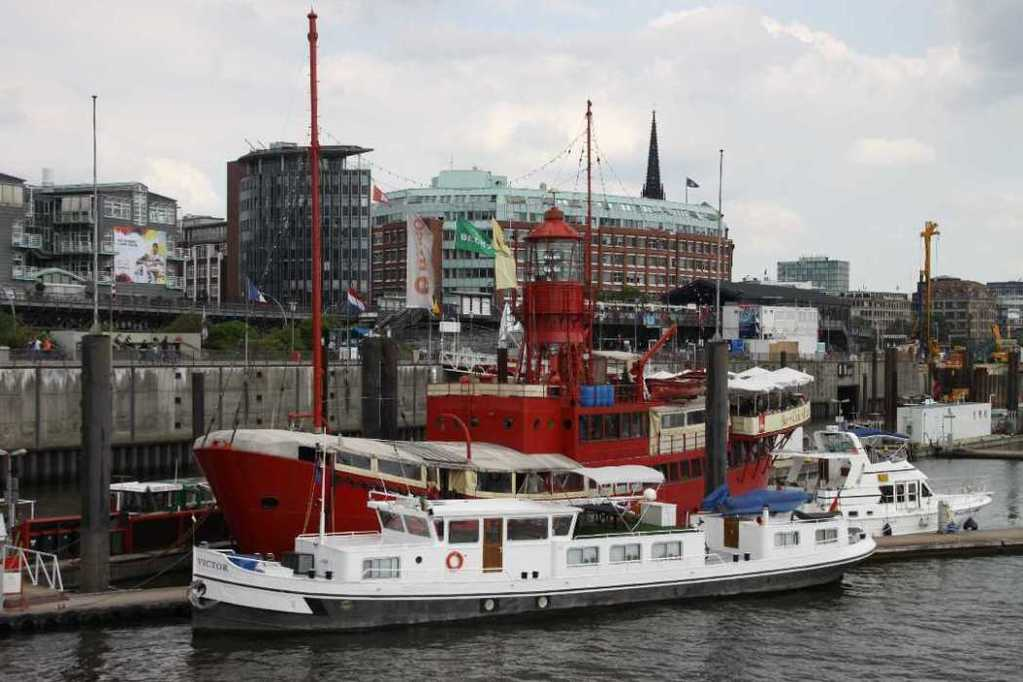 0012_10 Juni 2011_Hamburg_Feuerschiff_LV13