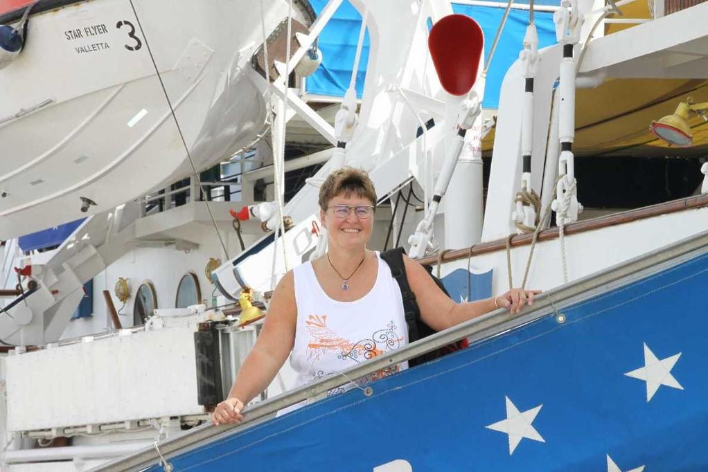 0266_10 Okt 2010_Star Flyer_Tanger_Hafen