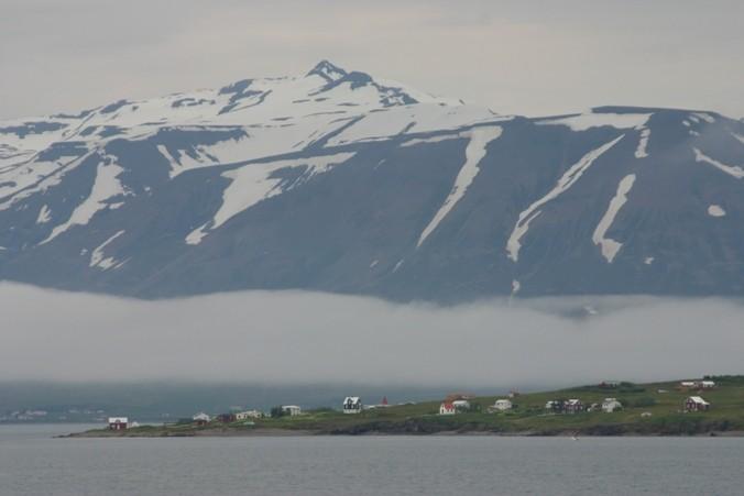 Bild 0612 - im Eyjafjörður