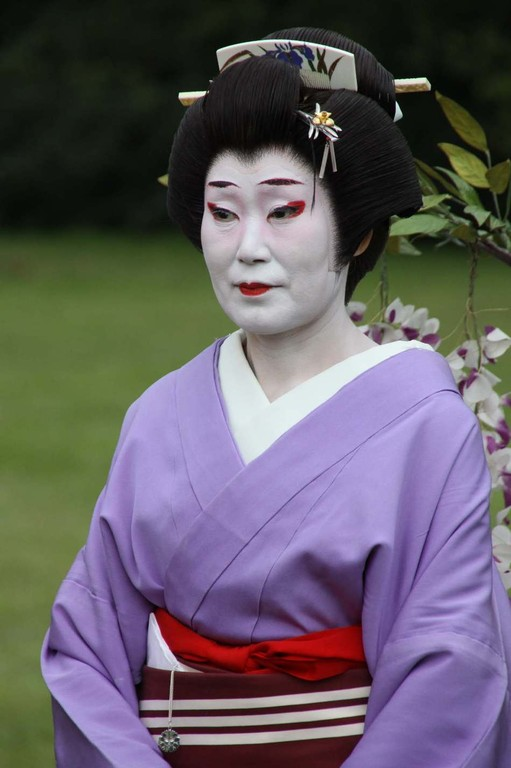 209_0553_18 Sept 2011_Gartenfest_Japan_Show_Trommel_Tanz_Orchester