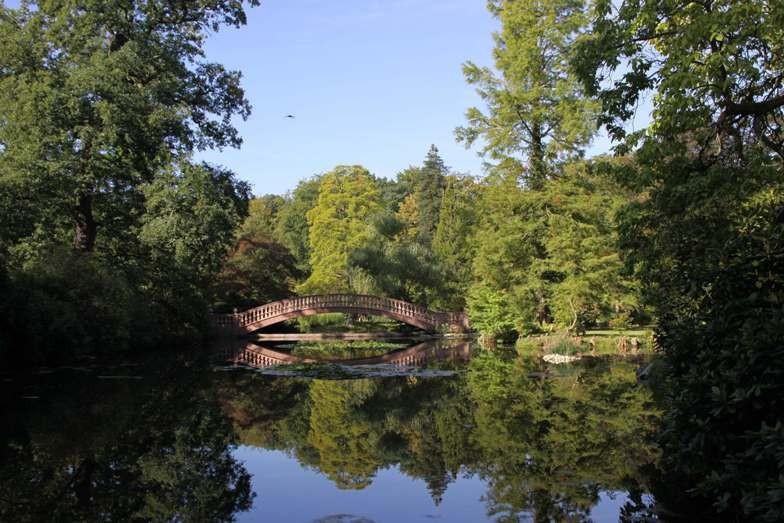 006_0021_16 Sept 2011_Gartenfest_Schlosspark