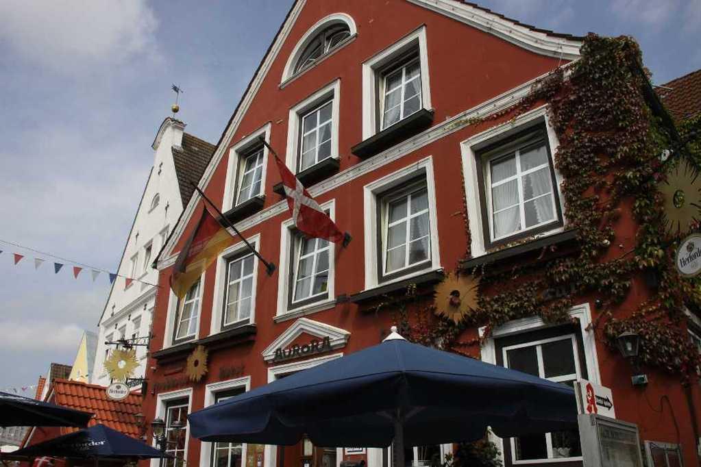 0149_06 Aug 2011_Kappeln_Landarztkneipe