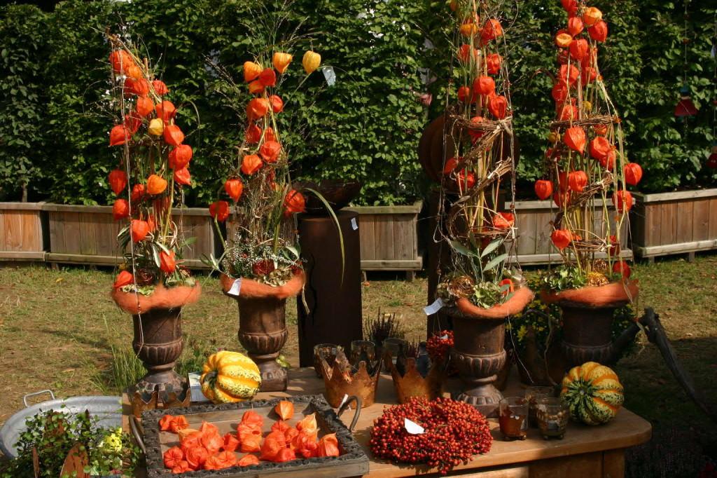 150_0327_20 Sept 2009_Gartenfest_Aussteller