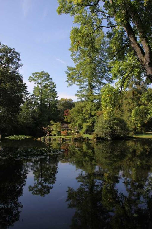 018_0416_18 Sept 2010_Gartenfest_Schlosspark