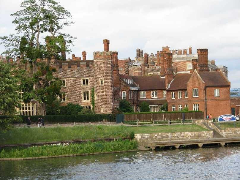 0005_23 Juni 2013_Hampton Court
