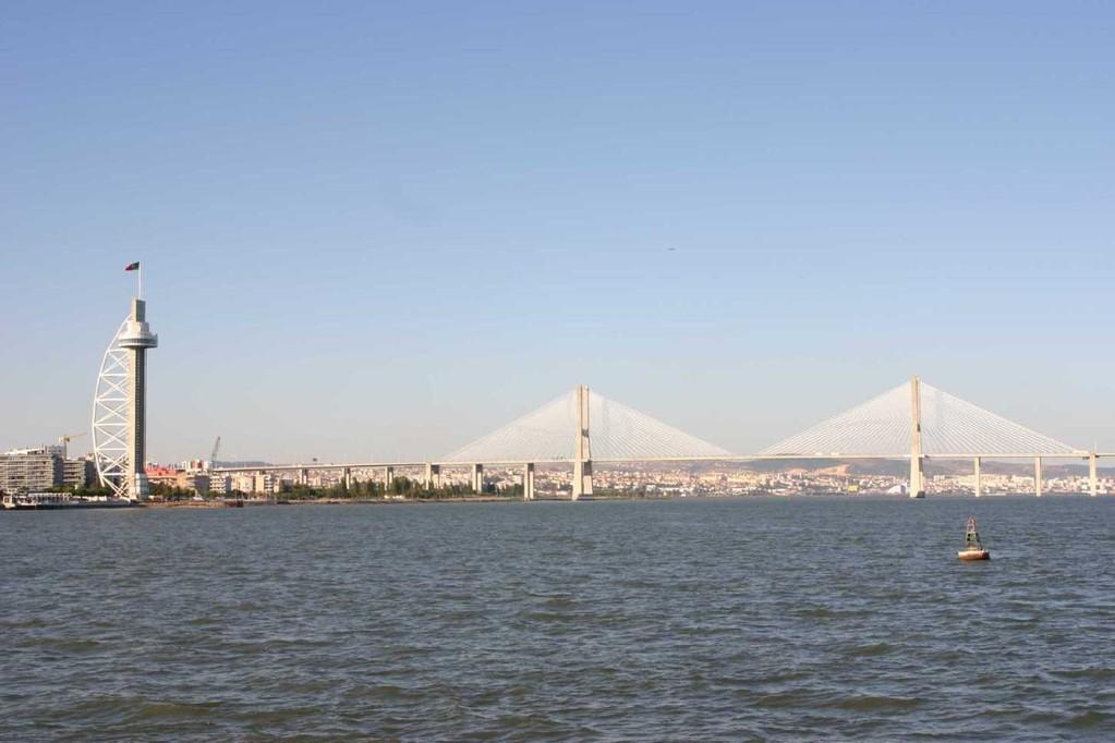 0284_31 Okt 07_Lissabon_Boots-Tour_Ponte Vasco da Gama