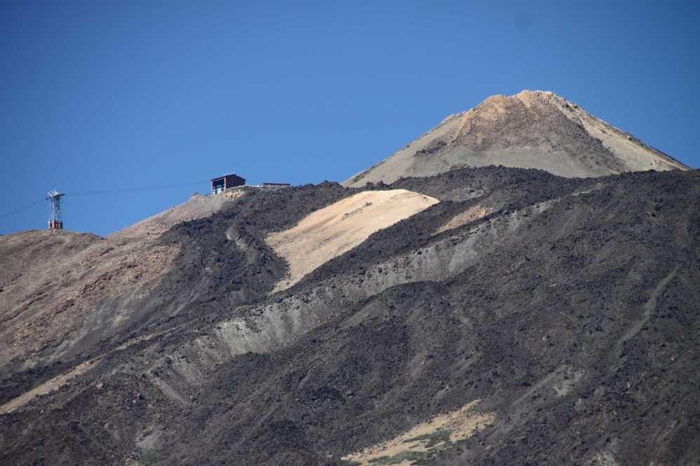 1941_17 Okt 2010_Teneriffa_NP Las Canadas del Teide_Stop_2