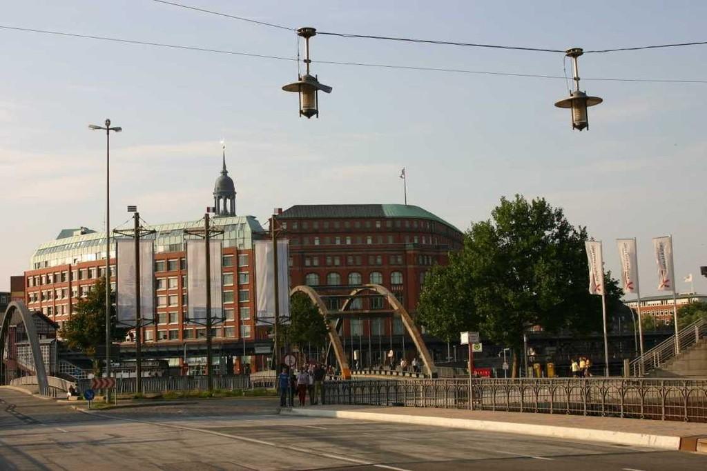 121_16 Sept 2006_Hamburg