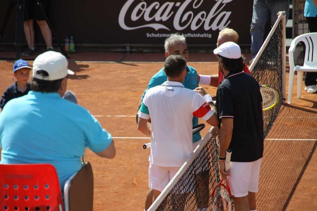 0279_26 Mai 2012_Cup of Legends_Bahrami_Leconte_McNamara_Pernfors