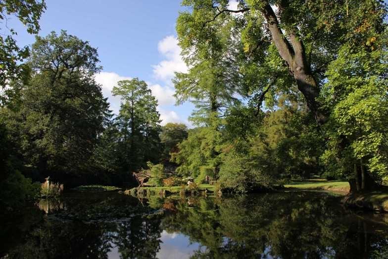 003_0012_17 Sept 2010_Gartenfest_Schlosspark