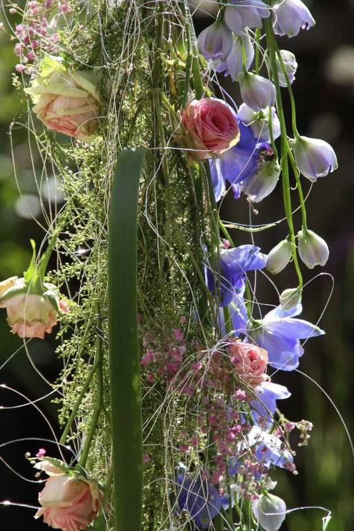 097_0337_17 Sept 2010_Gartenfest_Aussteller