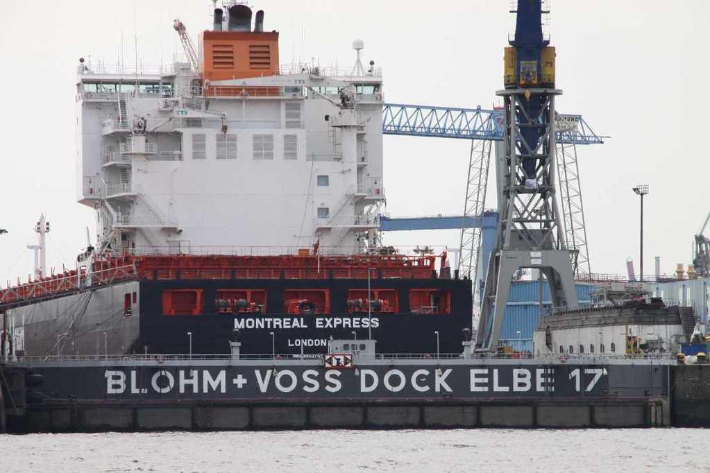 0066_10 Juni 2011_Hamburg_Blohm & Voss Dock Elbe 17