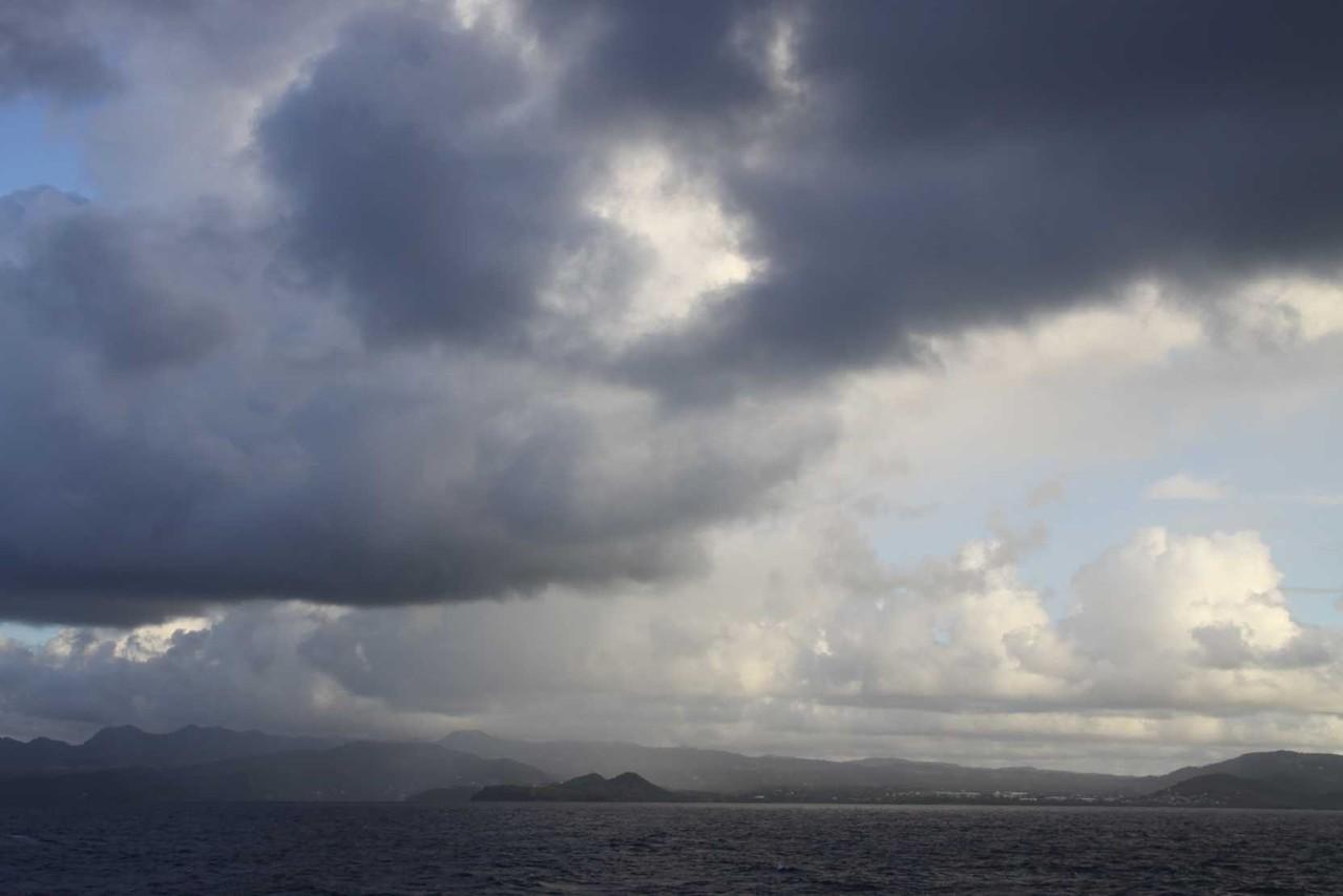 0338_24 NOV 2013_St-Lucia