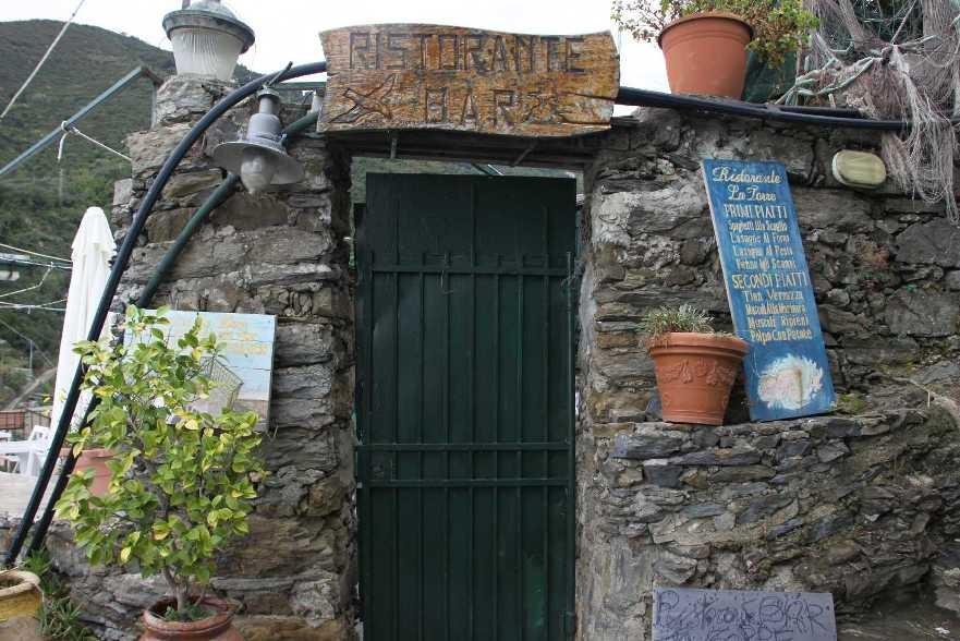 0236_07 Okt 2013_Cinque-Terre_Vernazza_Restaurant