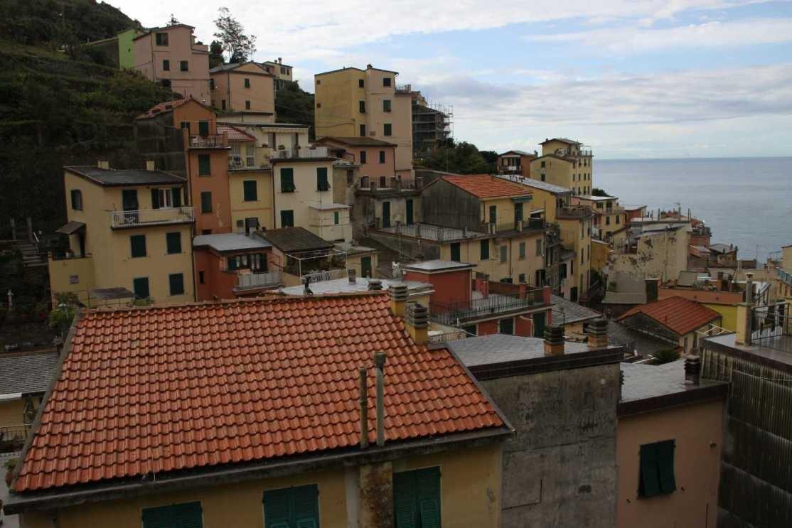 0095_07 Okt 2013_Cinque-Terre_Riomaggiore