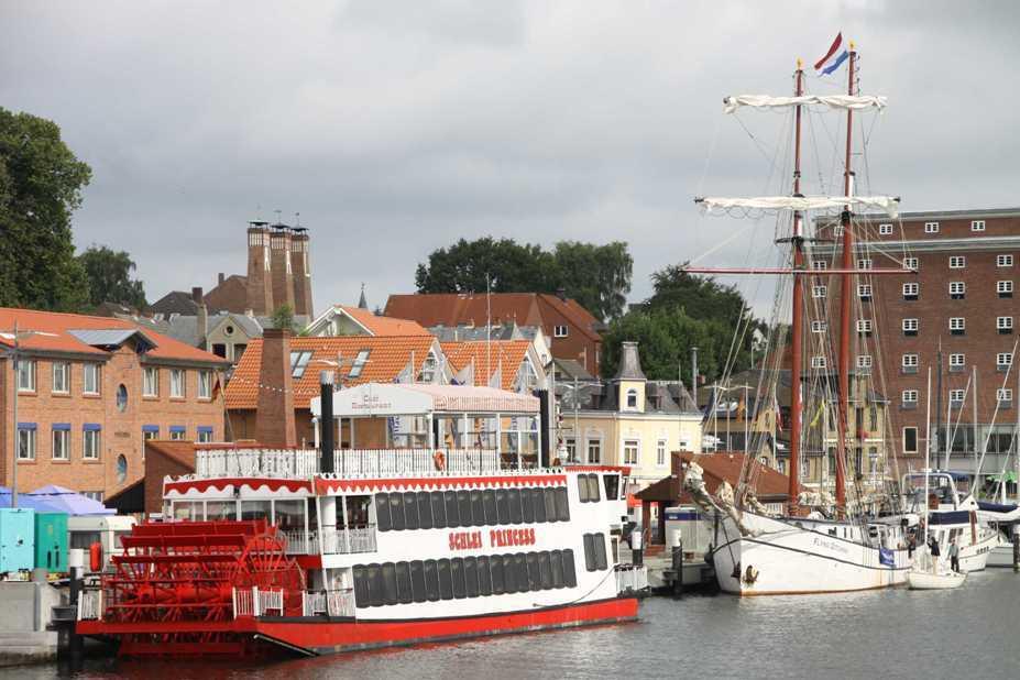 0046_06 Aug 2011_Kappeln_Hafen_AAL