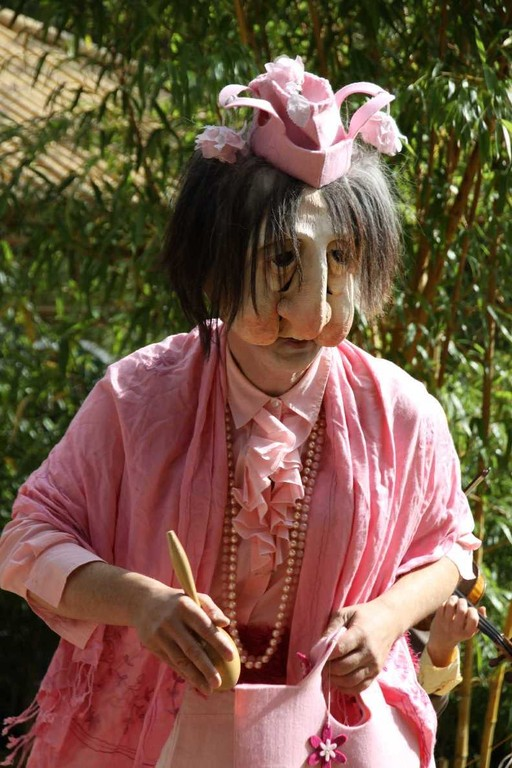 134_0459_18 Sept 2010_Gartenfest_Wiener Masken- und Musiktheater