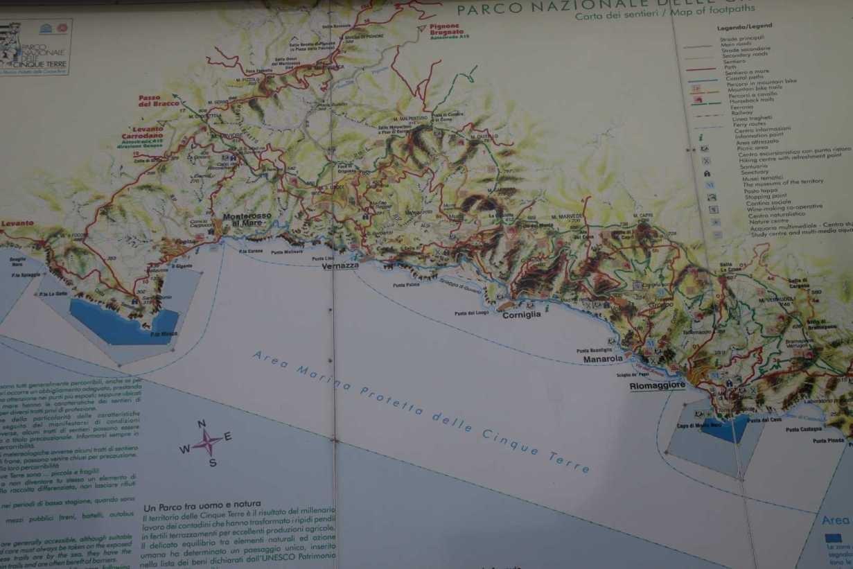 0442_09 Okt 2013_Cinque-Terre_Manarola_Map-5-Terre