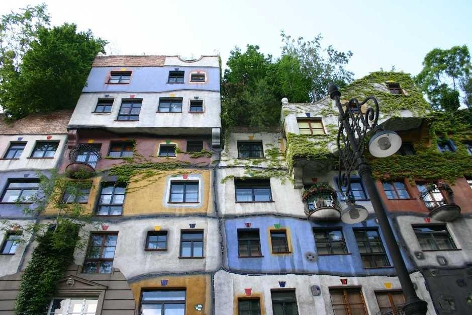 0250_22 Mai 08_Wien_Hundertwasserhaus