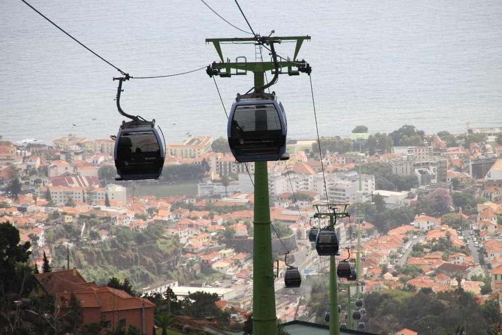 1144_14 Okt 2010_Madeira_Seilbahn-Funchal-Monte_Aussicht
