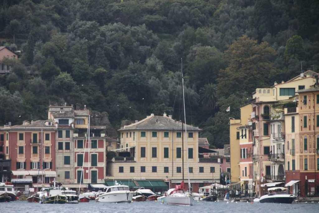 0723_10 Okt 2013_Portofino