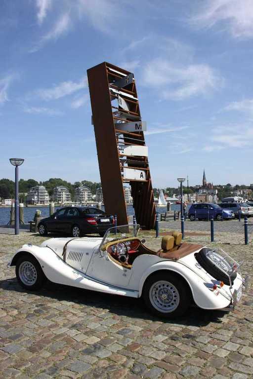 0197_30 Juli 2011_Flensburg_Hafen_Windspiel_Oldtimer