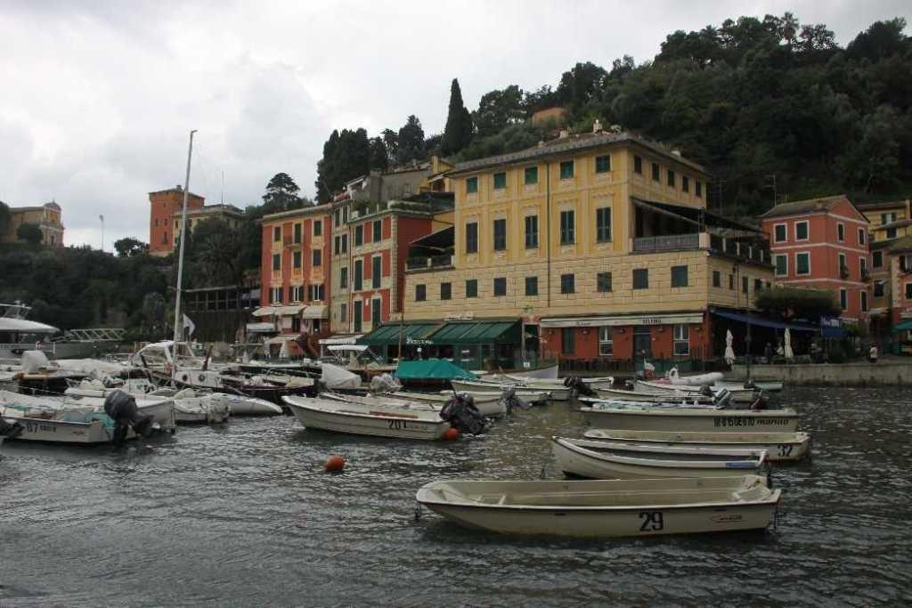 0653_10 Okt 2013_Portofino
