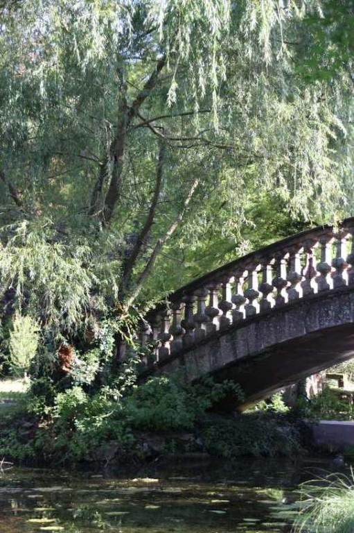 012_0042_16 Sept 2011_Gartenfest_Schlosspark
