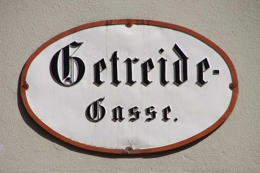 0054_21 Aug 2010_Salzburg_Getreidegasse