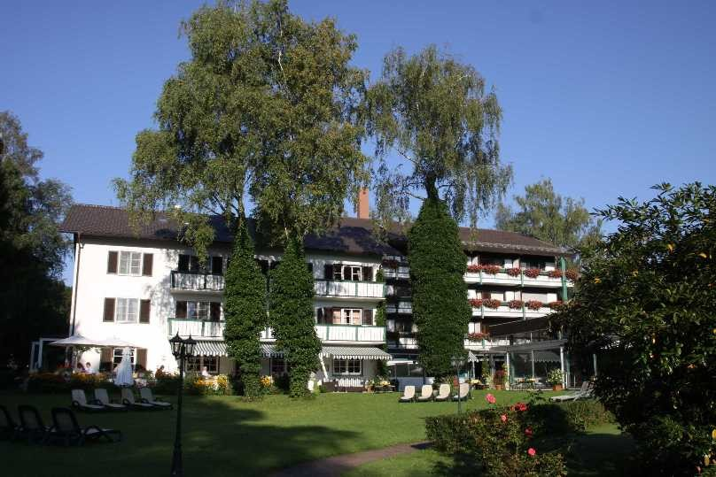 003_0159_22 Aug 2010_Chiemsee_Prien_Hotel Reinhart