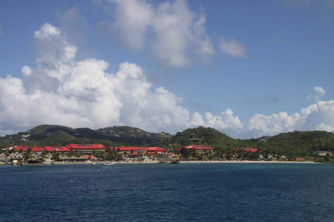 0438_24 NOV 2013_St-Lucia_Rodney Bay